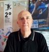 Massimo Marchetti dal Tdr di Vasto 2014: