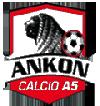 L' Ankon C5 e il suo appuntamento con la storia. La viglia dei Playoff nazionali raccontata da Momi Marchegiani e Sergio Massi