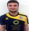 """Joele Banchetti sui play off: """"Un grande traguardo di un gruppo eccezionale. Contro il Futsal ASKL il mio Grottaccia parte alla pari."""""""