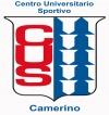 Dal 12 al 18 giugno in programma i campionati universitari. Il Cus Camerino pronto a volare a Catania a giocarsi lo scudetto nel futsal!