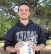 Un'altra nuova voce di Futsalmarche, Jacopo Dionisi: