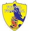 Simone Cipollari sul futuro del Futsal Fermo: