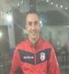 La nuova vita di Juninho in SerieD alla TreColli Montesicuro: