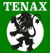 Terremoto Tenax: il comunicato ufficiale annuncia le dimissioni del dg Massimo Bugari, di mister Roberto Gianangeli col suo staff