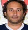 Il mister del mese di Marzo in Serie B è Federico Mariotti dell'Etabeta: