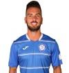 Nico Sgolastra è l'MVP di Gennaio per la Serie B: