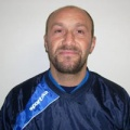 Massimo Marchegiani, è il mister del Grottaccia il n°1 della C1 ad ottobre: