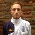 L'MVP di ottobre per la C1 è Paolini del Futsal ASKL: