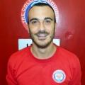 Vanni Pincini dell'Anconitana è l'MVP per il mese di Marzo in Serie D/B:
