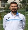 L'MVP del girone B di C2 per settembre è Riccardo Marrocchi, il capitano dell'Avenale: