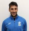 """Giuseppe Monteferrante, l'MVP di novembre di C2/B: """"Inizio duro perché in molti nuovi, ma ora il Campocavallo sta alzando il tiro."""""""