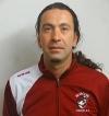 E' Mirko Palmieri del Moscosi il mister top ad ottobre del girone B di C2: