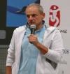 E' Paolo Perugini il mister n°1 del mese di settembre per il girone B di C2: