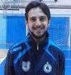 """Il miglior allenatore di C2/C a gennaio è Marco Cionfrini della Futsal Silenzi: """"Ci siamo sbloccati. Era un problema di mentalità."""""""