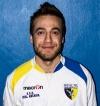 L'MVP della C2/C ad ottobre è Gianmarco Di Blasio del Real Ancaria: