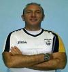 Federico Vecchiola, Il mister top del mese di settembre nella C2 girone C: