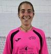 L'MVP della C rosa ad ottobre è Sophia Lucchesi della Pol.Filottrano: