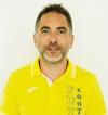 Marcello Mannocchi, mister N°1 della C in rosa ad ottobre: