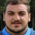 E' Elia Ghiselli l'MPV del girone A di serie D ad ottobre: