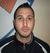 """Massimo De Carolis, l'MVP di novembre della D/E: """"Qui nel nuovo corso del Riviera delle Palme sto riscoprendo il piacere di giocare."""""""