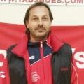 Massimo Quattrini, il mister top di ottobre del girone E: