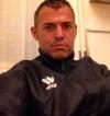 """Il dg Consolani fa il punto sul mercato del Futsal Potenza Picena: """"Abbiamo fatto fatica nel 2017. Ora si punta la salvezza senza play out."""""""