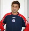 Giannetto Mainardi, la voce di mister Verbena: