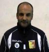 Flavio Lolli si gode la Coppa Marche serie D: