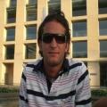 La voce di Cristian Ficcadenti, presidente della Futsal Prandone: