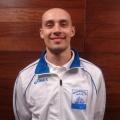 Maracaibo, vittorie forza nove! Parola al coach Cristian Santarelli: