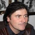 Paolo Sabbatini, si coccola la Giovane Aurora: