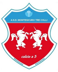 La replica per punti del Tre Colli Montesicuro all'Audax 1970: