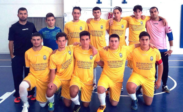 Under 21 - Play off: Il racconto dei quarti
