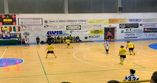 Serie C1: Speciale Playoff