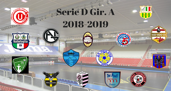 Girone A - Speciale Playoff
