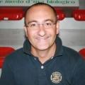 Passione e futsal, è l'Offida c5 di Piero Antimiani: