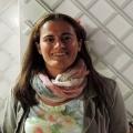 """Le donne al potere, Valentina Vescovo neo presidentessa del Città di Falconara: """"Obiettivo ripeterci. Il segreto? Quel pizzico di magia…"""""""