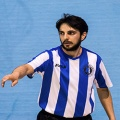 """Marco Cionfrini sul ritorno della Futsal Silenzi in C2: """"Promozione è stata cercata e voluta. Ora 2-3 innesti per non stravolgere il grande gruppo."""""""