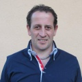 """Il ritorno del Pieve d'Ico in C2 secondo il mister Stefano Marchetti: """"Un successo fortemente voluto, merito di un gruppo straordinario."""""""