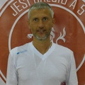 """Lo Jesi C5 torna in Serie C1. Mister Pieralisi: """"Obiettivo la salvezza, l'ambizione il sapersi divertire. Il sogno? Se lo dico non si avvera…"""""""