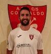 MVP di Marzo, Serie B, Eugenio