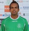 L'MVP per il mese di Aprile in Serie B è il capitano del Cus Ancona Junior: