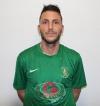 Gabriele Piersimoni capitano della Tenax Castelfidardo è l'MVP di Dicembre per la Serie B: