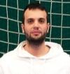 Mister di Febbraio Serie B è Elia Renzoni: