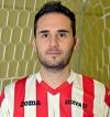 Lorenzo Purgatori è il Top Mister di Marzo in Serie D/B: