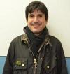 Top mister per il mese di Aprile è Roberto Pace, guida del Castelbellino: