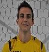 Francesco Pergolini miglior giocatore di Novembre in C2/A a suon di goal: