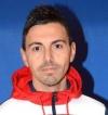 Alessandro Rosati, tecnico del Pian di Rose, è il Mister di Gennaio della Serie C2/A:
