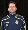E' bomber Delcuratolo del Futsal Sambucheto l'MVP di gennaio di C2/B: