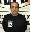 """Il top coach della Serie C rosa per febbraio è Marco Ferrante della Jesina: """"Siamo fiduciosi di poter far bene ai play-off!"""""""